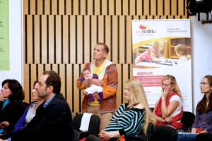 strp2015-publikum