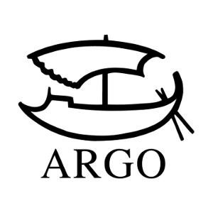 Nakladatelství: Argo