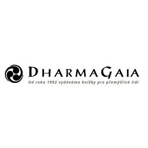 Nakladatelství: DharmaGaia