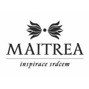 Nakladatelství: Maitrea