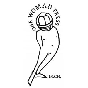 Nakladatelství: One Woman Press
